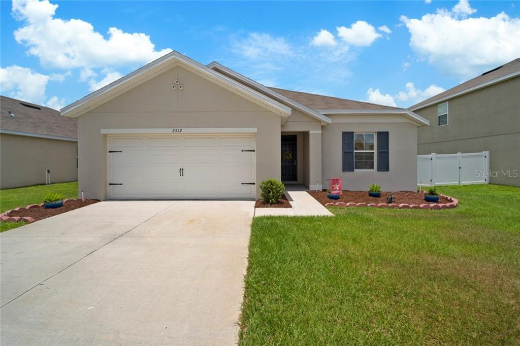 3312 San Moise Pl Property Photo