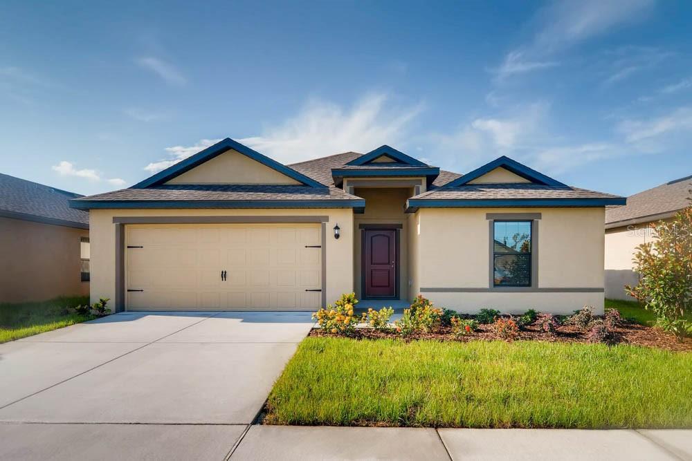2753 BRIERDALE DR Property Photo - DELTONA, FL real estate listing