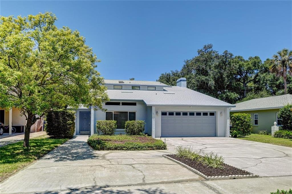 217 S HALE AVE Property Photo - TAMPA, FL real estate listing