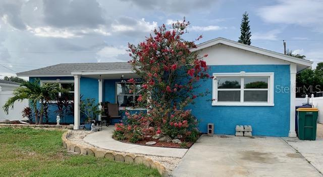 5511 100TH AVENUE N Property Photo - PINELLAS PARK, FL real estate listing