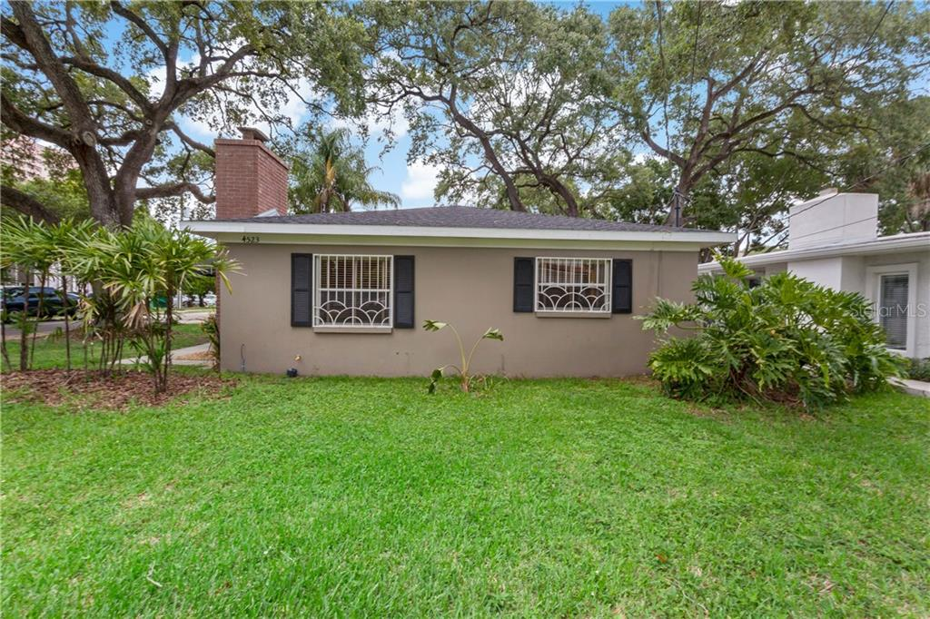 4523 W FIG ST Property Photo - TAMPA, FL real estate listing