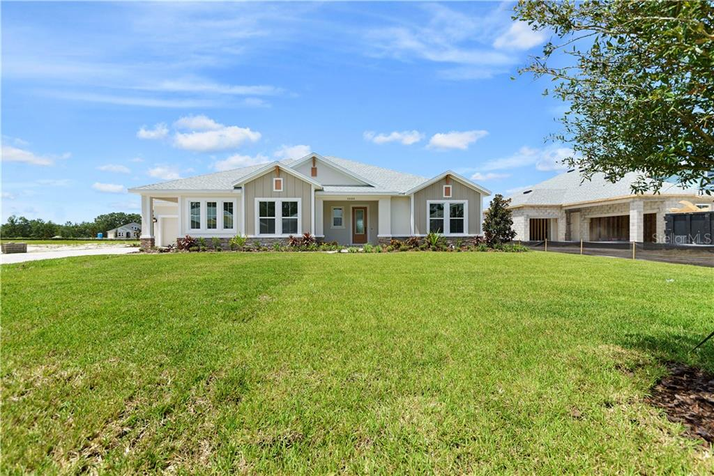19886 SAMBAR DEER LOOP Property Photo - LUTZ, FL real estate listing