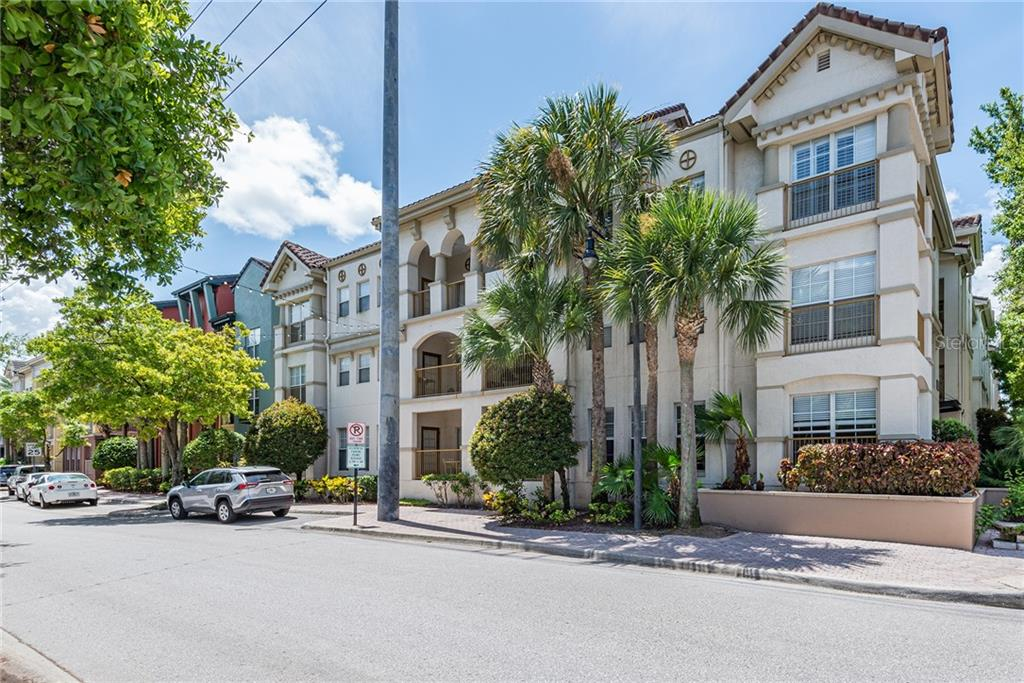 504 S ARMENIA AVENUE #1327 Property Photo - TAMPA, FL real estate listing