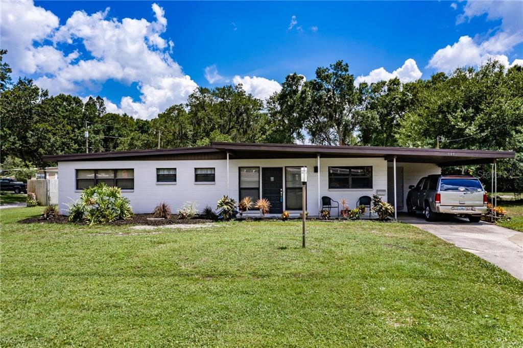 515 Langford Cir Property Photo