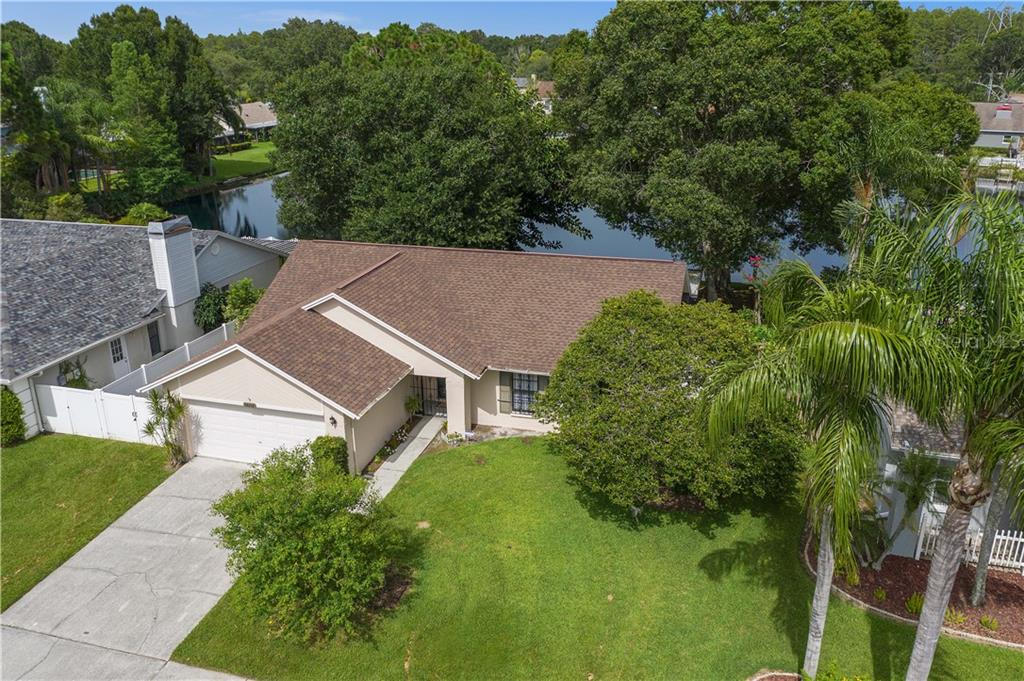 16113 MARSHFIELD DR Property Photo - TAMPA, FL real estate listing