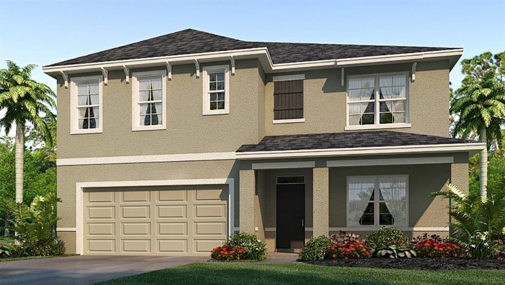 1708 JOHNSON POINTE DRIVE Property Photo - PLANT CITY, FL real estate listing