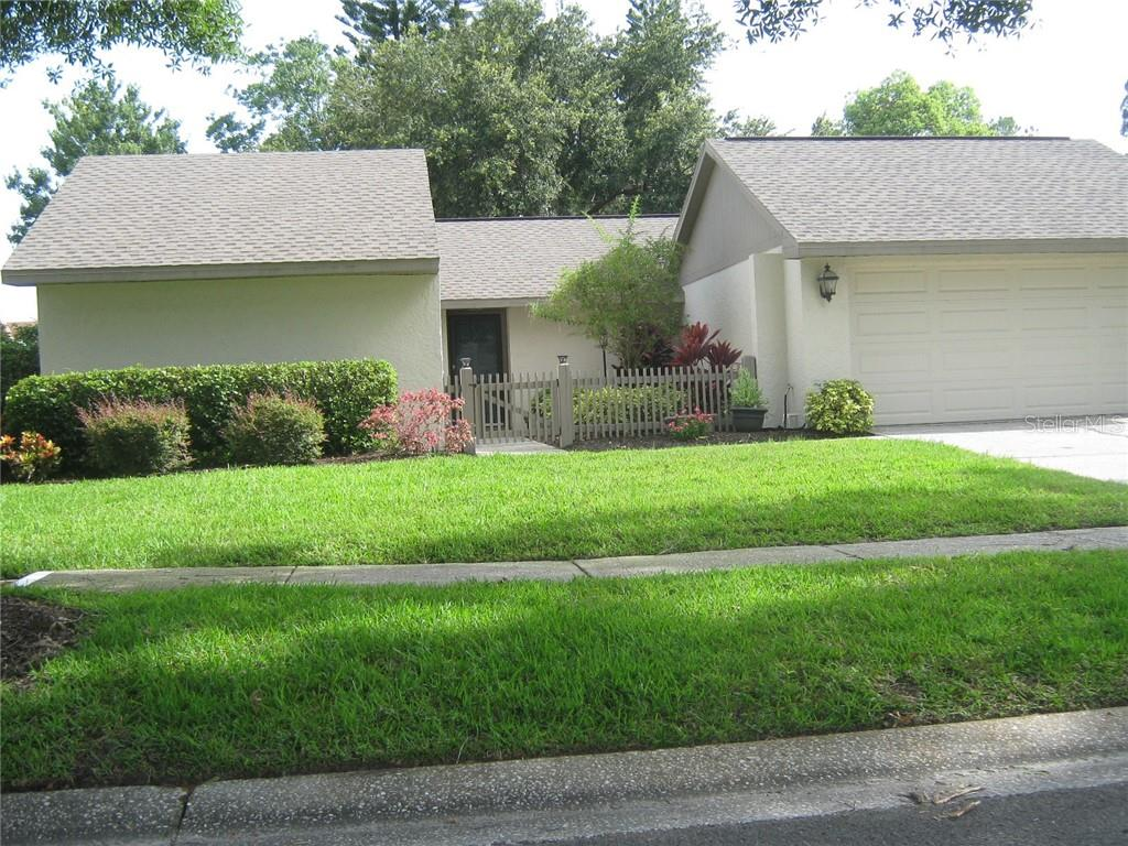 5111 GARDEN VALE AVE Property Photo - TAMPA, FL real estate listing