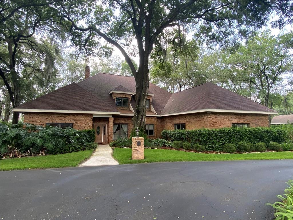 1202 W PINEDALE DRIVE Property Photo - PLANT CITY, FL real estate listing