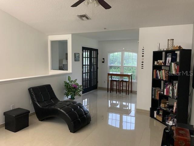 6530 SWISSCO DR #1122 Property Photo - ORLANDO, FL real estate listing
