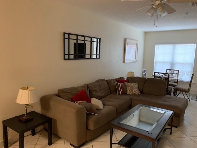 6530 SWISSCO DR #1112 Property Photo - ORLANDO, FL real estate listing