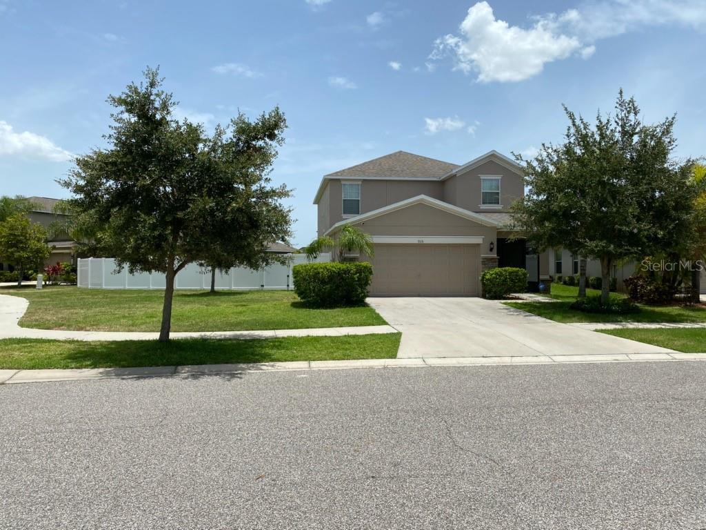 935 SEMINOLE SKY DR Property Photo - RUSKIN, FL real estate listing
