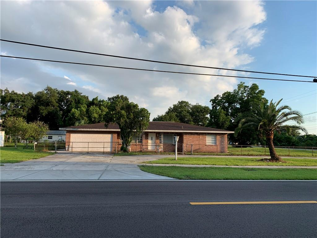 6903 PALM RIVER RD Property Photo - TAMPA, FL real estate listing