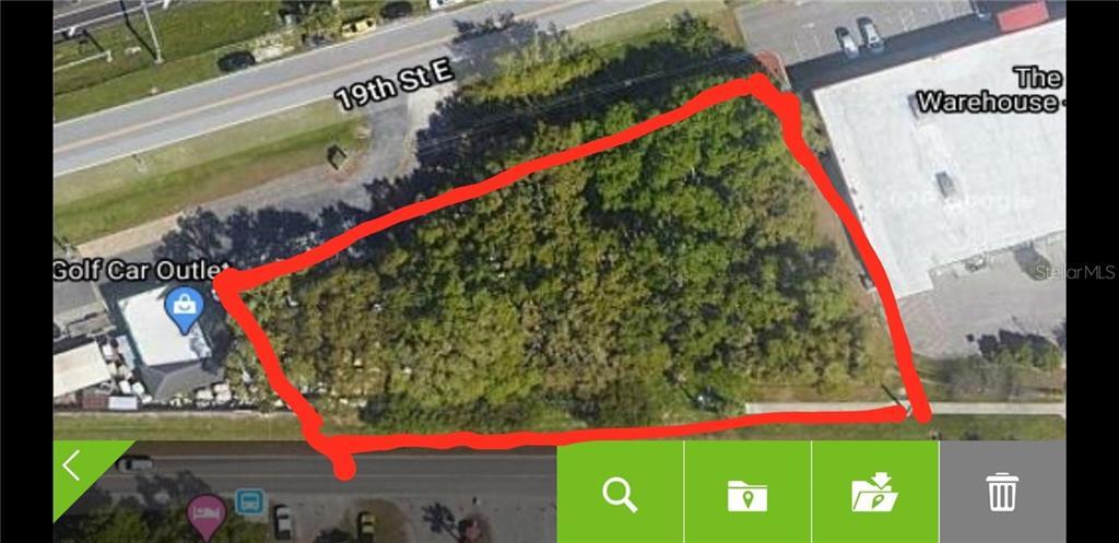 5711 19TH STREET E Property Photo - ELLENTON, FL real estate listing