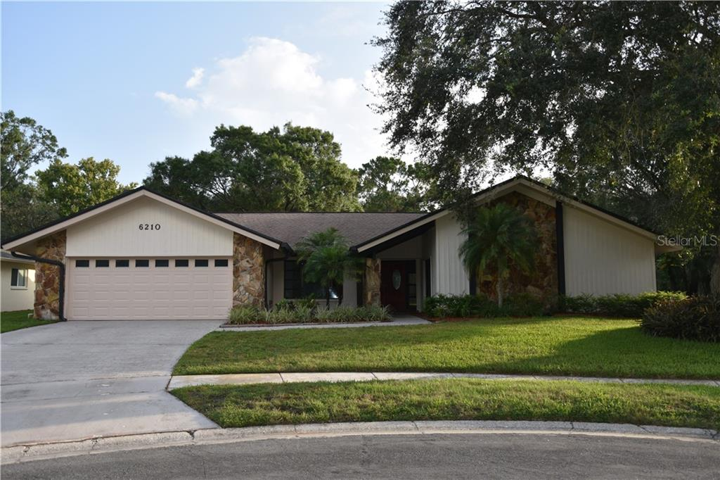 6210 Quiet Waters Place Property Photo