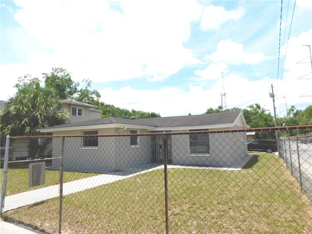 1201 E 33rd Avenue Property Photo