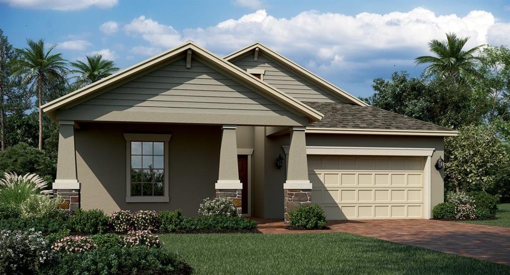 1997 MOUNTAIN PINE ST Property Photo - OCOEE, FL real estate listing
