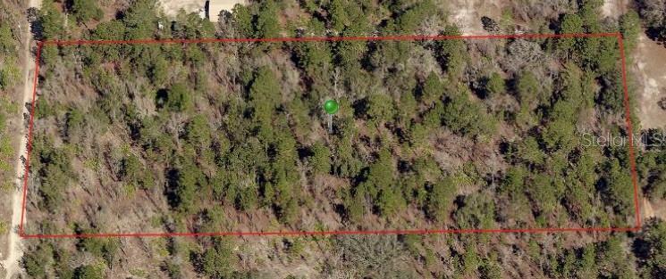5149 N Smokey Mountain Point Property Photo