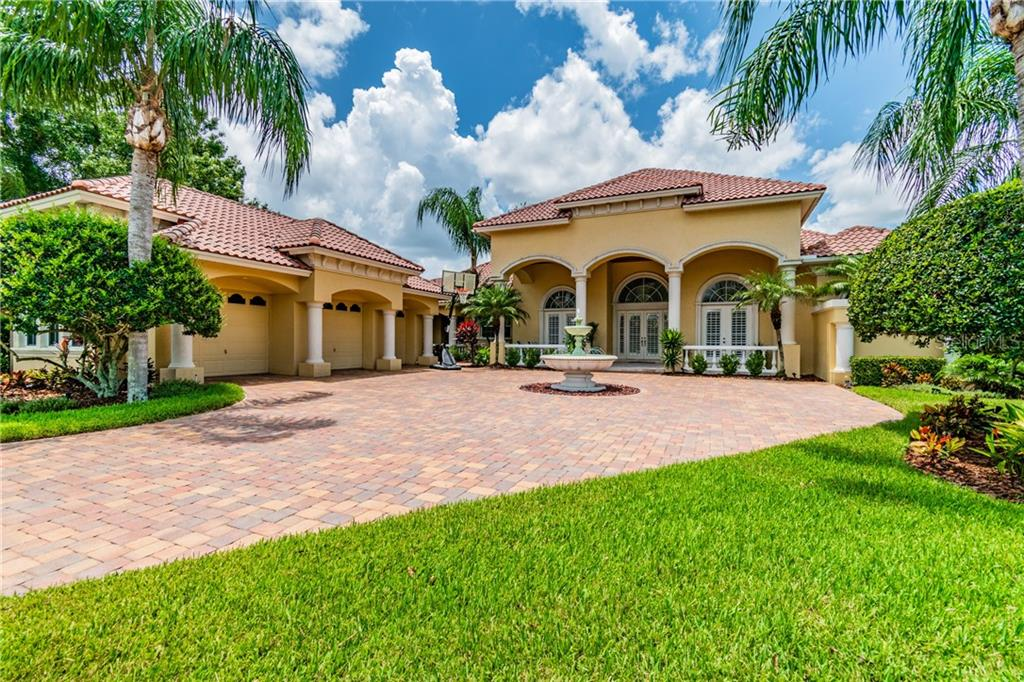19002 POMMARD CT Property Photo - LUTZ, FL real estate listing