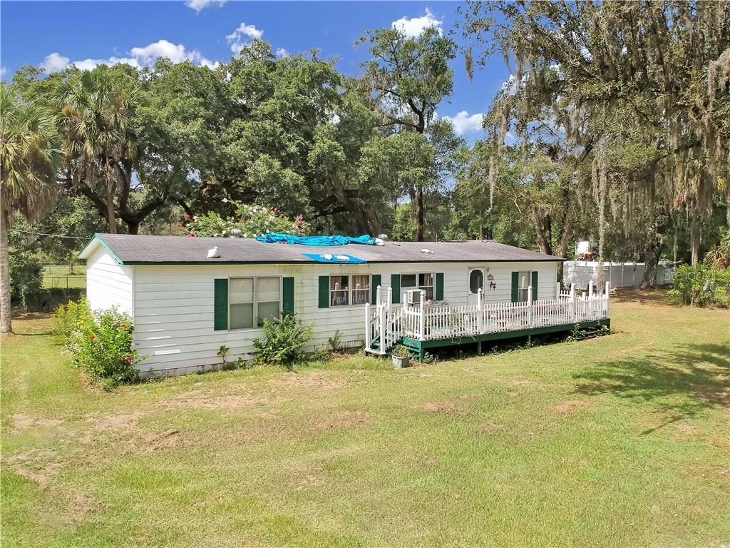 5203 GALLAGHER RD Property Photo - PLANT CITY, FL real estate listing
