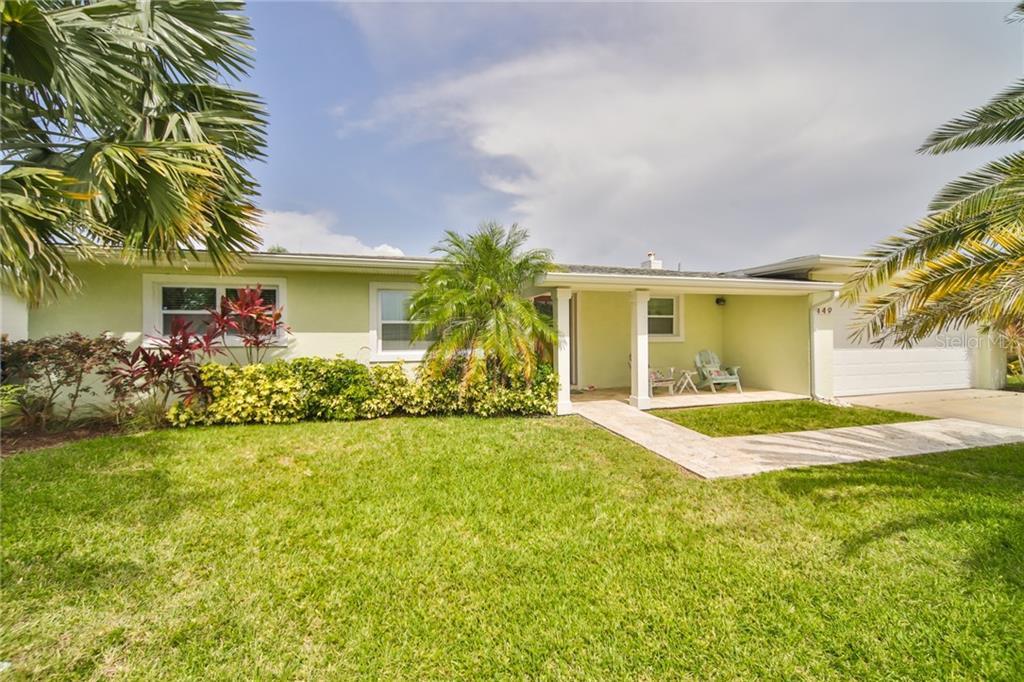 449 FLAMINGO DR Property Photo - APOLLO BEACH, FL real estate listing