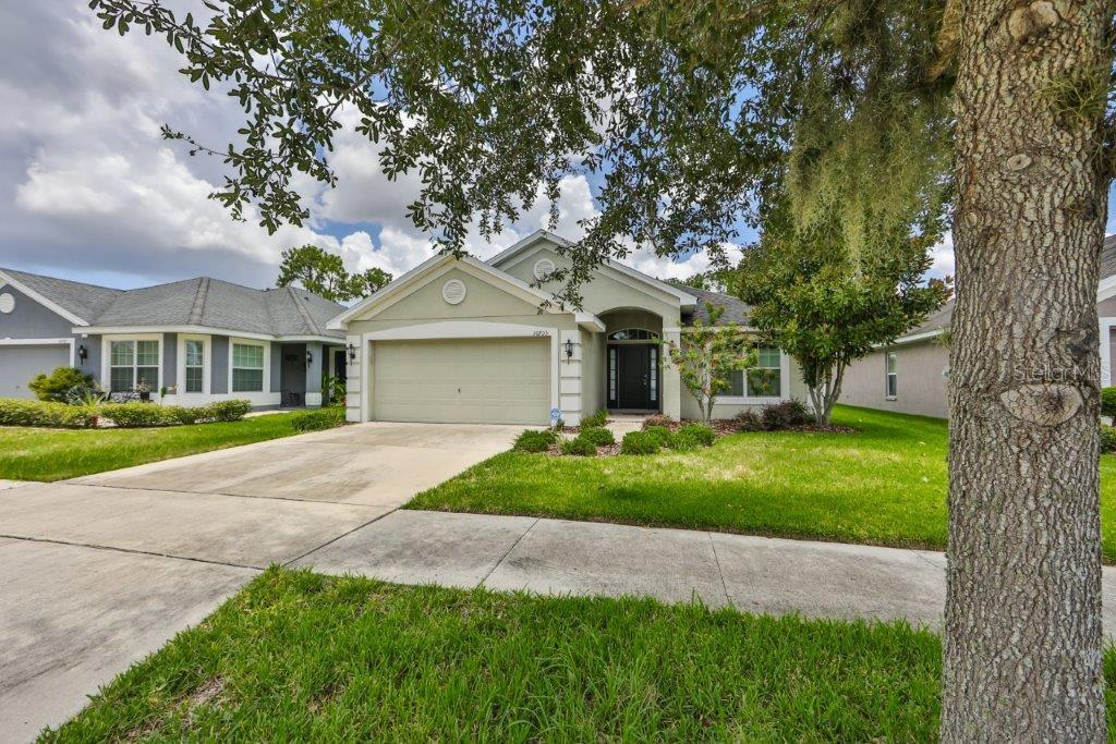 10705 STANDING STONE DRIVE Property Photo - WIMAUMA, FL real estate listing
