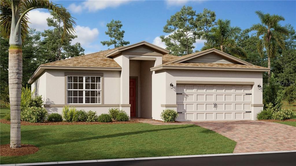 1978 MOUNTAIN PINE ST Property Photo - OCOEE, FL real estate listing