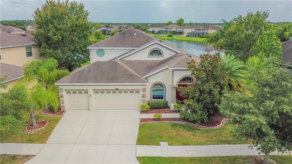 20211 RAVENS END DRIVE Property Photo - TAMPA, FL real estate listing