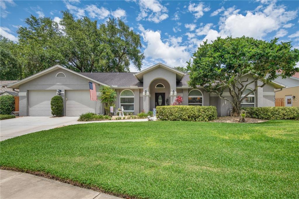14105 Ashburn Pl Property Photo