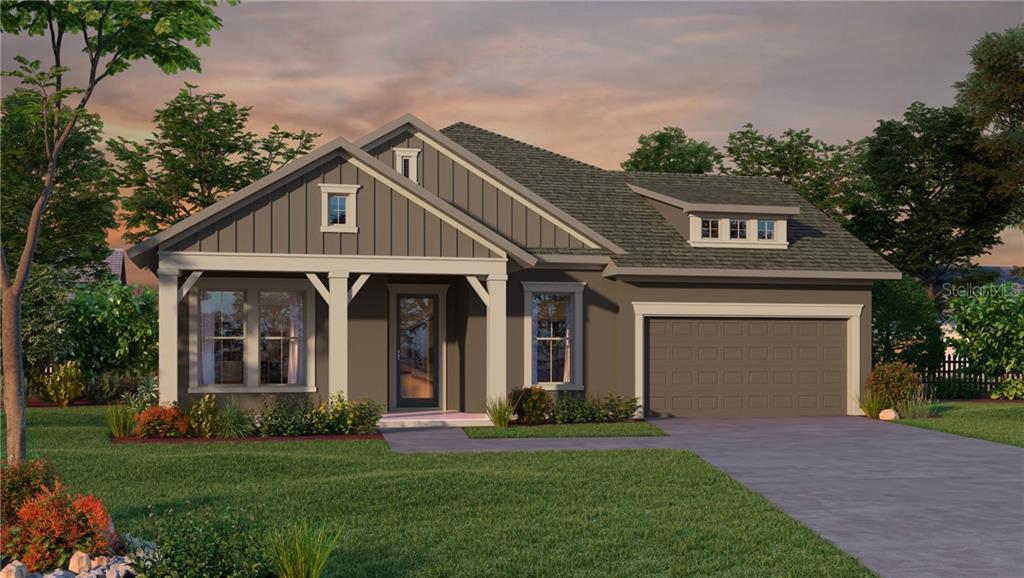 5349 SILVER SUN DR Property Photo - APOLLO BEACH, FL real estate listing