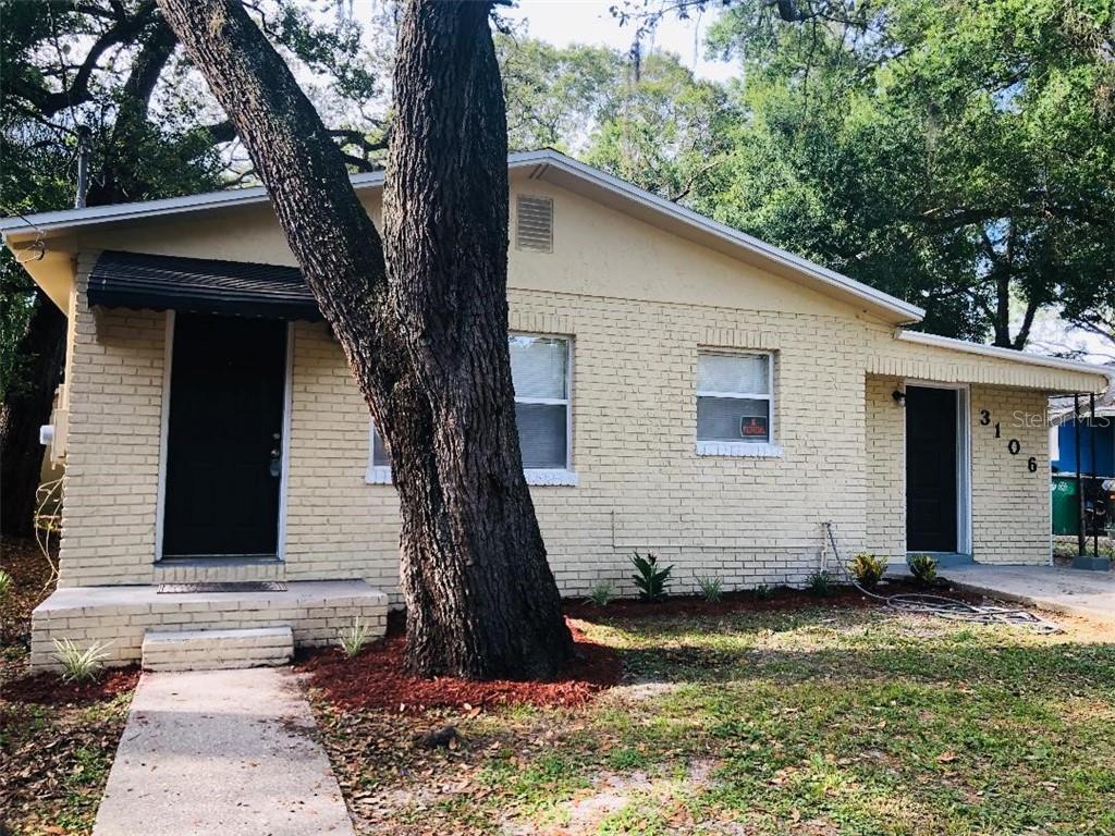 3106 E 17TH AVE Property Photo - TAMPA, FL real estate listing