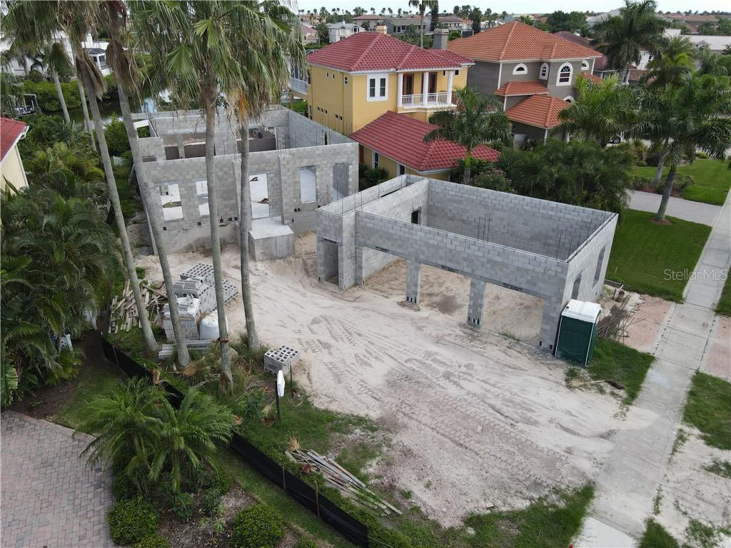 6305 MARBELLA BLVD Property Photo - APOLLO BEACH, FL real estate listing