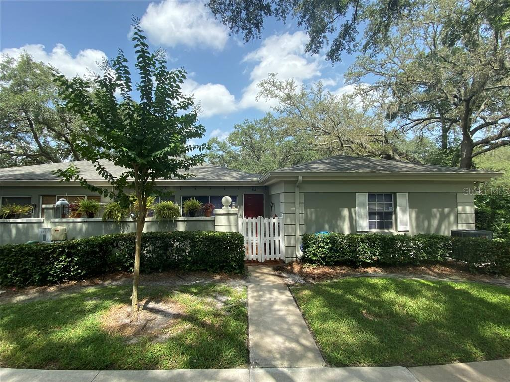 6273 DEWDROP WAY #6273 Property Photo - TEMPLE TERRACE, FL real estate listing