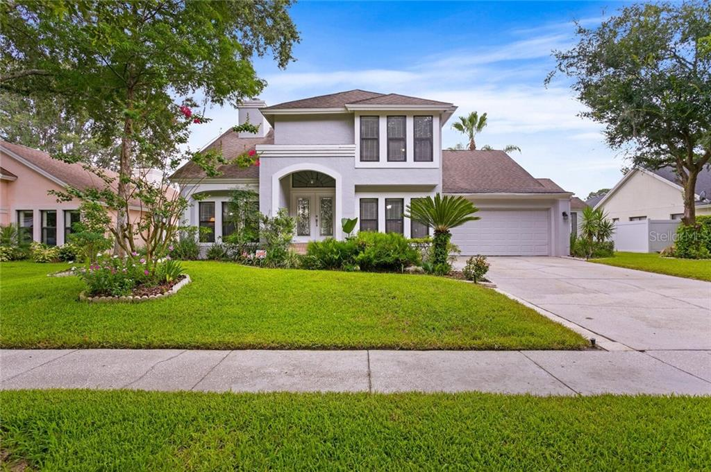6225 GREENWICH DRIVE Property Photo - TAMPA, FL real estate listing