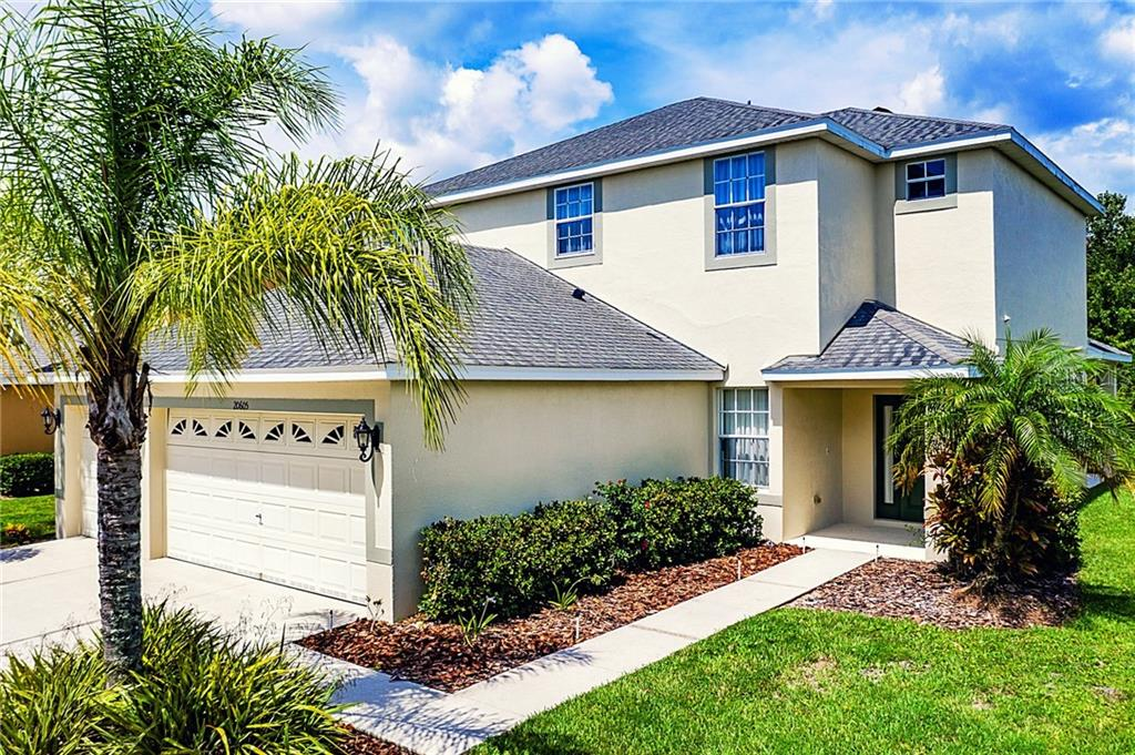 20605 WHITEBUD CT Property Photo - TAMPA, FL real estate listing