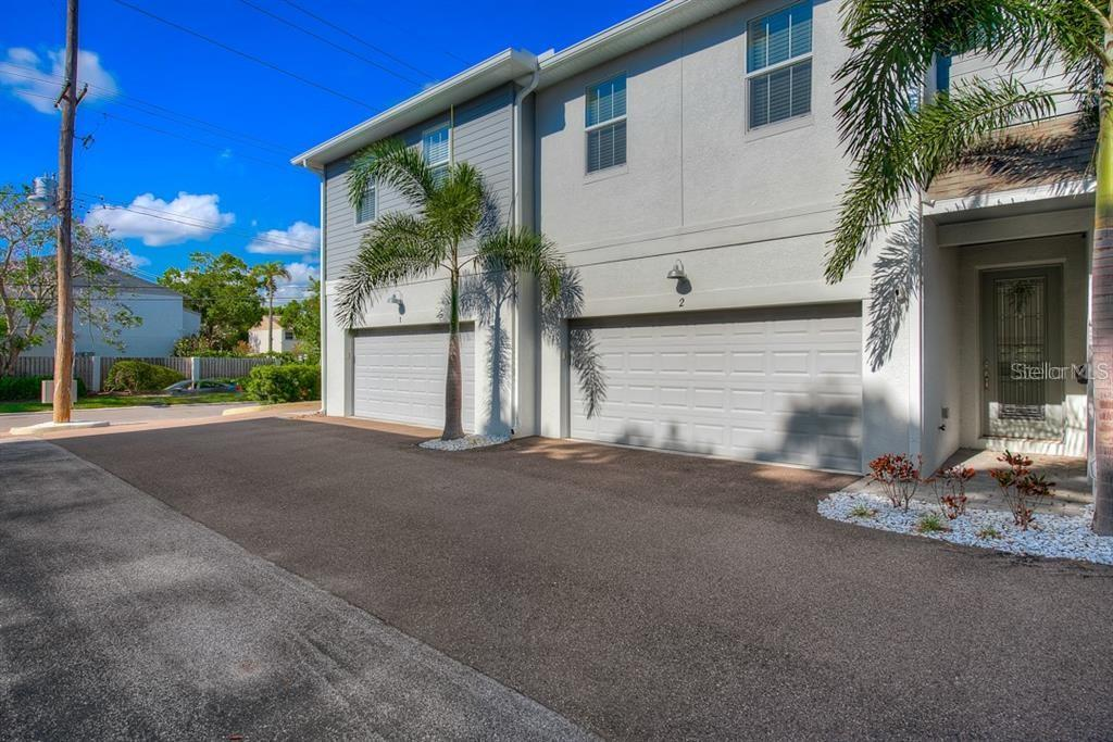 3110 W HORATIO ST #2 Property Photo - TAMPA, FL real estate listing