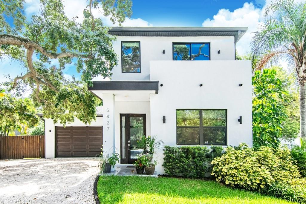 5827 S 5TH ST Property Photo - TAMPA, FL real estate listing