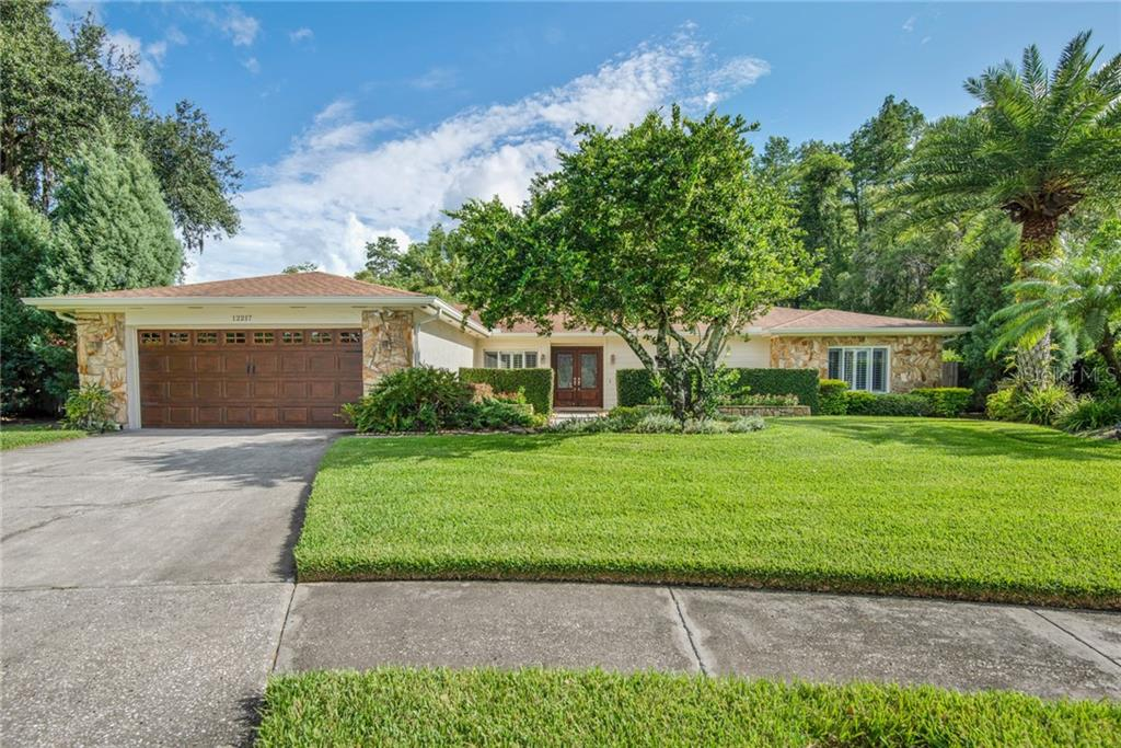 12217 SNEAD PL Property Photo - TAMPA, FL real estate listing