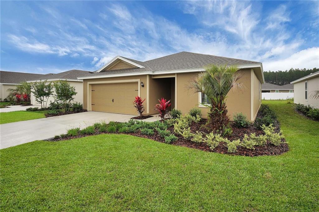1540 TIVOLI DR Property Photo - DELTONA, FL real estate listing