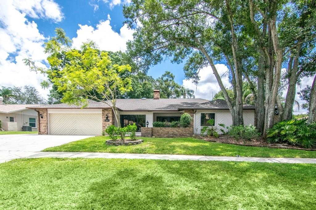 12413 STILLWATER TERRACE DR Property Photo - TAMPA, FL real estate listing