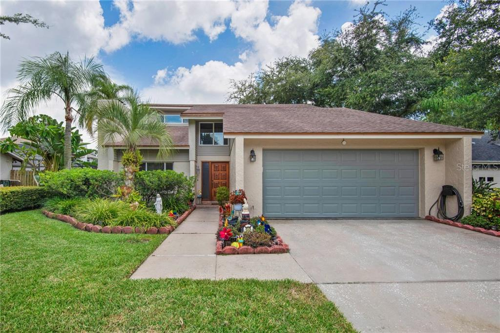 3304 DEL PRADO CT Property Photo - TAMPA, FL real estate listing
