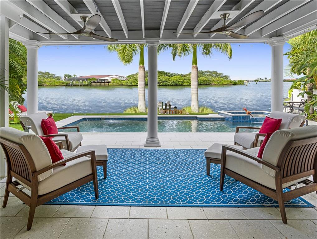 1313 APOLLO BEACH BLVD Property Photo - APOLLO BEACH, FL real estate listing
