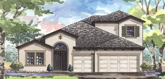 8736 BIRCHLEAF CT Property Photo - LAND O LAKES, FL real estate listing