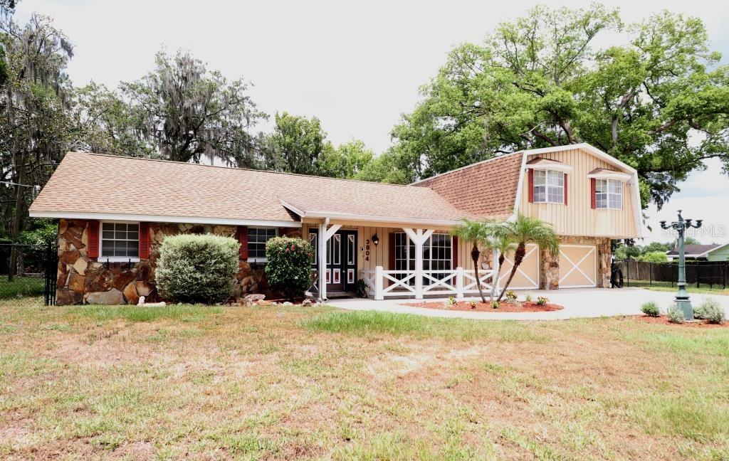 3804 AIRPORT RD Property Photo - PLANT CITY, FL real estate listing