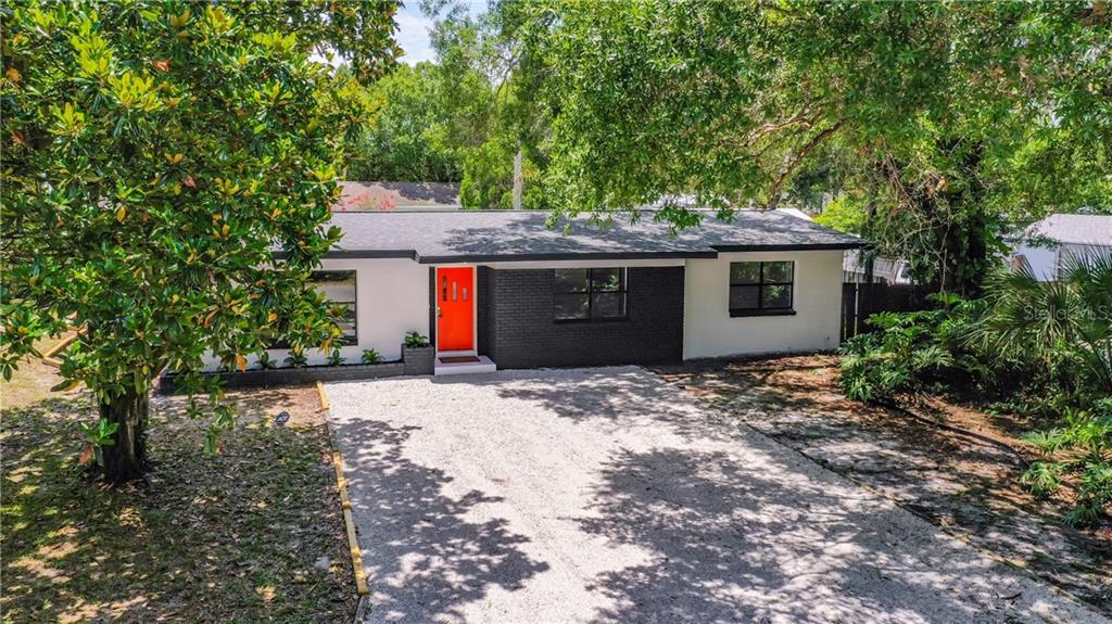1304 W Bogie Dr Property Photo