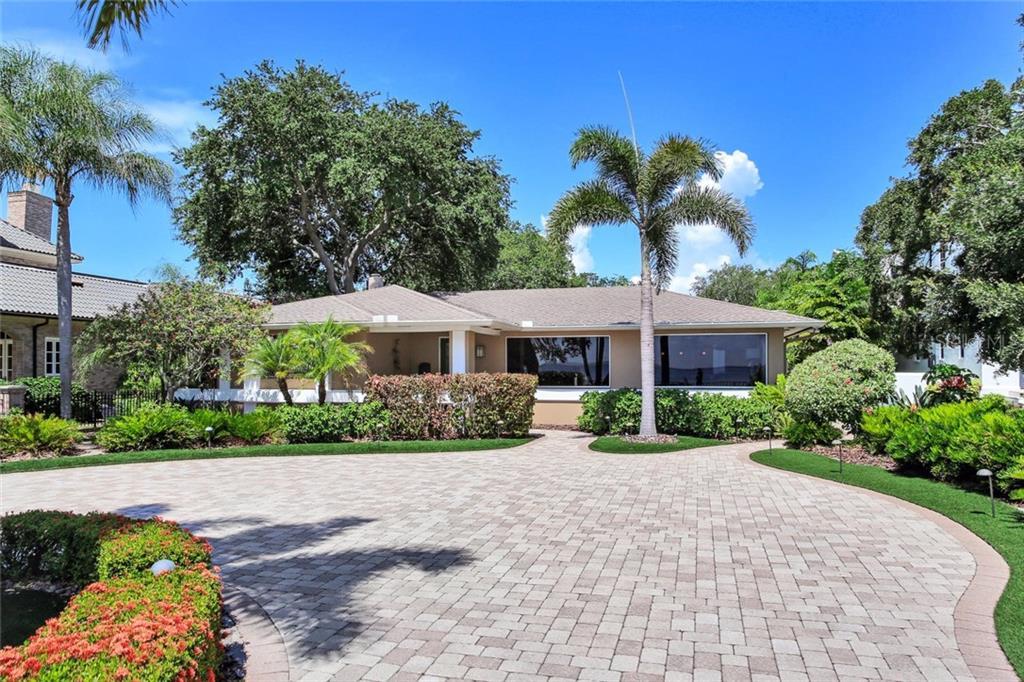 4615 BAYSHORE BLVD Property Photo - TAMPA, FL real estate listing
