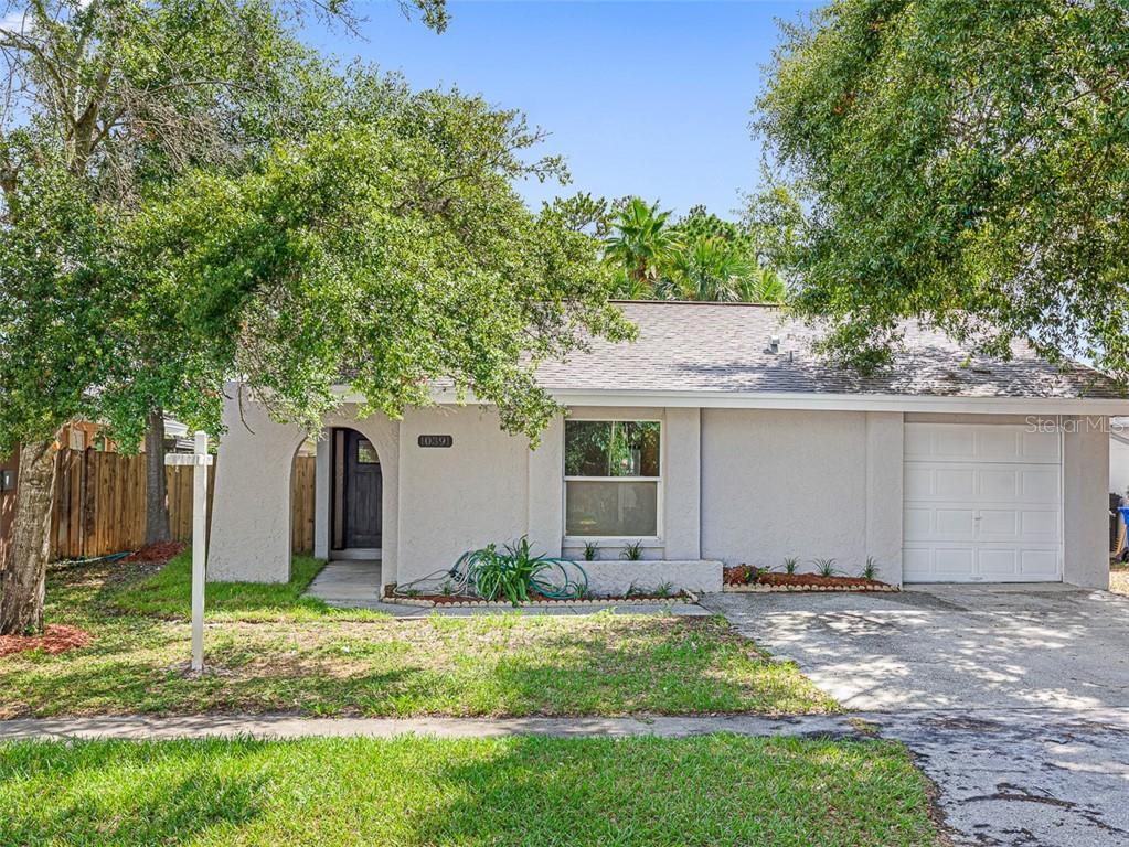 10391 CHADBOURNE DR Property Photo - TAMPA, FL real estate listing