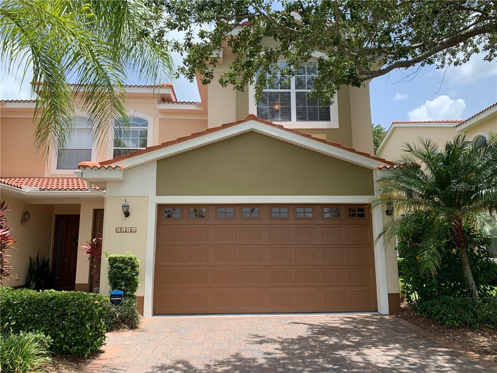 4111 COURTSIDE WAY Property Photo - TAMPA, FL real estate listing