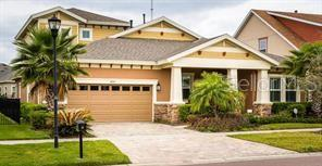 14131 BARRINGTON STOWERS DR Property Photo - LITHIA, FL real estate listing