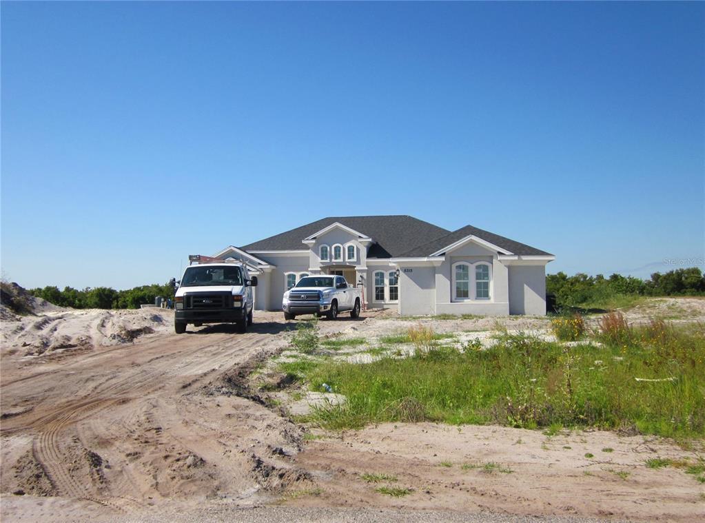 5315 SAN REMO CIRCLE Property Photo - WIMAUMA, FL real estate listing