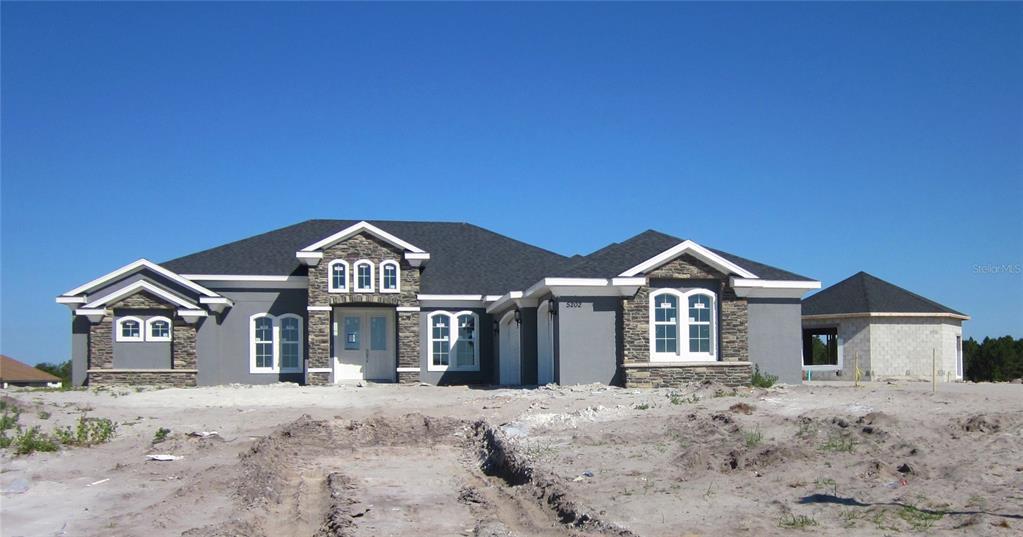 5202 LAKE ORTA WAY Property Photo - WIMAUMA, FL real estate listing